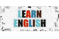 چگونه زبان انگلیسی را بیاموزیم؟