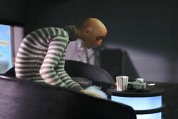 جدال با فضای مجازی در انیمیشن «نقطه»