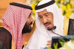 بیانیه مشترک معارضان سعودی علیه نظام حاکم/امیدی به اصلاح و تغییر نیست