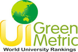 Zanjan uni. to host Intl. Workshop on UI GreenMetric World