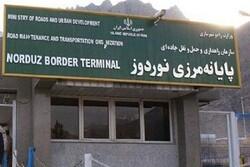 تعطیلی مرز ایران و ارمنستان تکذیب شد/ تضعیف کریدورهای ترانزیتی