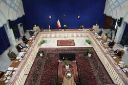 اساسنامه صندوق کارآفرینی امید اصلاح شد