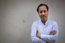 Flow of resistance must reach beyond borders of Iran