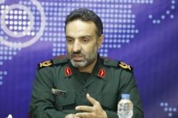 ساماندهی ۴۲۰۰۰ گروه جهادی در کشور