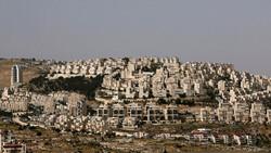 الرئاسة الفلسطينية تدين القرار الصهيوني الاستيطاني الجديد