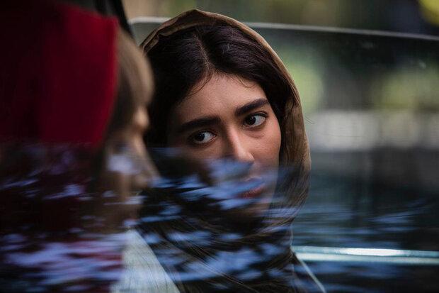'Careless Crime' goes to Vinennale Film Festival