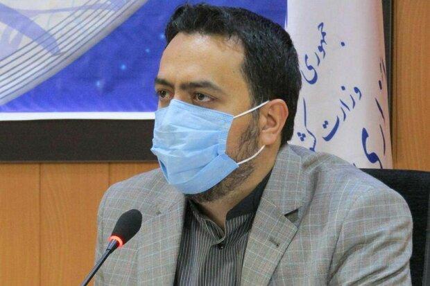 اجرای طرح شبکه ارتباطی باشگاه زوجهای جوان در استان سمنان