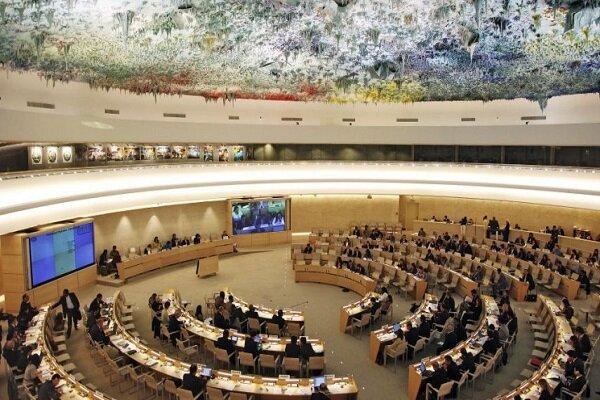 الأمم المتحدة تصوت بأغلبية على سيادة سوريا للجولان المحتل