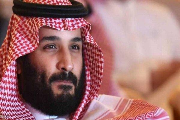 آمریکا انحلال تیم قتل به رهبری ولیعهد عربستان را خواستار شد