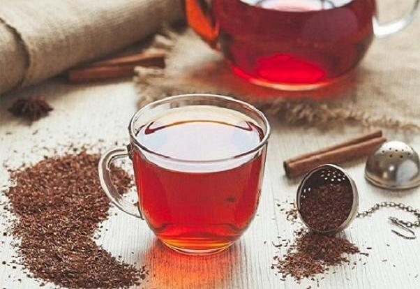 مصرف نوشیدنیهای گرم و دمنوشها به تقویت ایمنی بدن کمک می کند