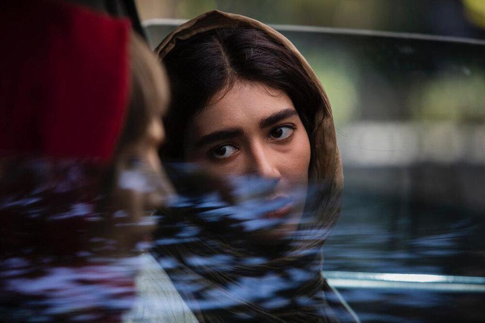 'Careless Crime' to vie at Guanajuato Intl. FilmFest.