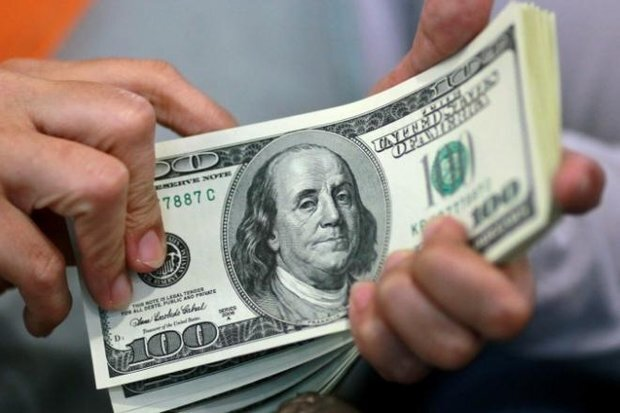 3579971 » مجله اینترنتی کوشا » قیمت دلار ۲۷ مهر ۱۳۹۹ به ۳۲ هزار تومان رسید 1