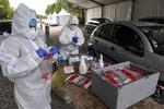 هشدار سازمان جهانی بهداشت درباره شیوع تصاعدی کرونا در اروپا و آمریکا