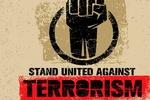 قرقیزستان برای مبارزه با افراط گرایی و تروریسم چه کرده است؟