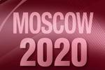 لیگ جهانی کاراته وان مسکو لغو شد