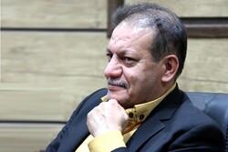 شهردار بوشهر معارفه شد