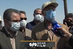 رئیس شیلات کشور: مجوز صید در آبهای ساحلی به خارجیها ندادهایم