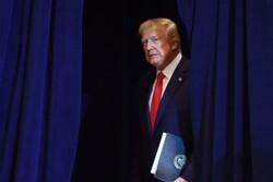 Trump'ın başı borçlarıyla dertte!