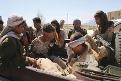 فرایند بزرگترین عملیات تبادل اسرا در یمن از امروز آغاز شد