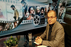 پژوهش در سینمای دفاع مقدس بررسی می شود/ معرفی مهمانان «افق سینما»