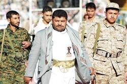 «صنعاء» مشکلی با ازسرگیری مذاکرات در قطر ندارد