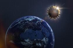 دنیا بھر میں کورونا وائرس سے ہلاکتیں 11 لاکھ سے زائد ہوگئیں
