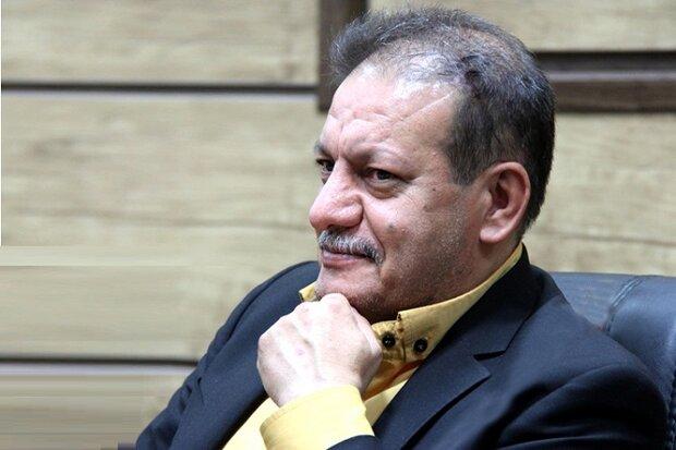 حکم انتصاب شهردار بوشهر توسط وزیر کشور امضا شد