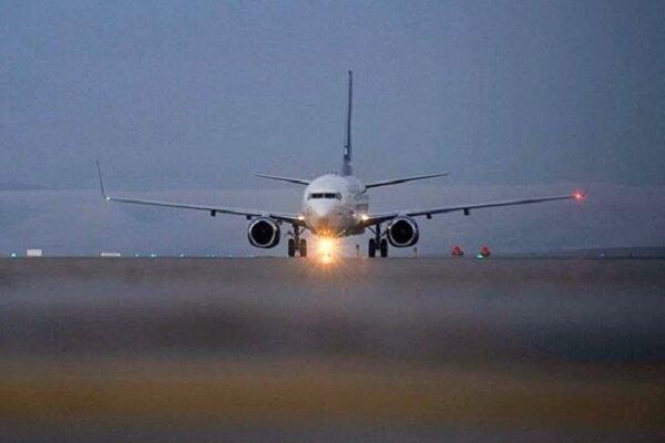 İsfahan-Türkiye uçak seferleri turizm için önemli