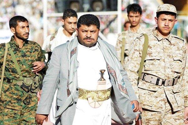 آمریکا و عربستان مسئول ترور وزیر ورزش صنعاء هستند