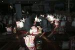۵ تیم برای کمک به آسیبدیدگان از کرونا در رجاییشهر تشکیل شد