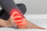 ترمیم آسیبهای مفصلی با سلول بنیادی امکان پذیر شد