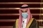 امیدواریم بحران قطر در آینده نزدیک حل شود