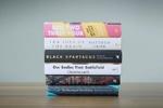 فینالیستهای جایزه جیفورد معرفی شدند/ بهترین کتابهای غیرداستانی