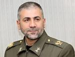 سازمان عقیدتی سیاسی ارتش نقش مهمی در مقابله با جنگ نرم دشمن دارد