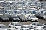 ریزش ۲۰ تا ۲۵ درصدی قیمت خودرو/ احتمال کاهش بیشتر وجود دارد
