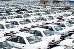 تولید خودرو  ۱۹ درصد رشد کرد/ تولید ۴۱۴ هزار دستگاه انواع سواری