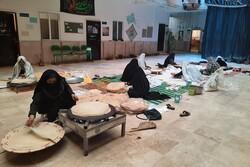 پویش «نذر امام (ع)» در استان بوشهر برگزار میشود