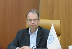 Iran enjoys good food security: FAO rep.