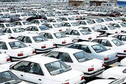 تازهترین قیمت انواع خودرو/خریداران خودرو نظارهگر قیمتهای کاغذی