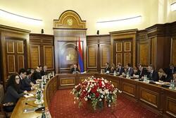 Ermenistan, Türkiye'den ürün ithalatını durdurmayı düşünüyor