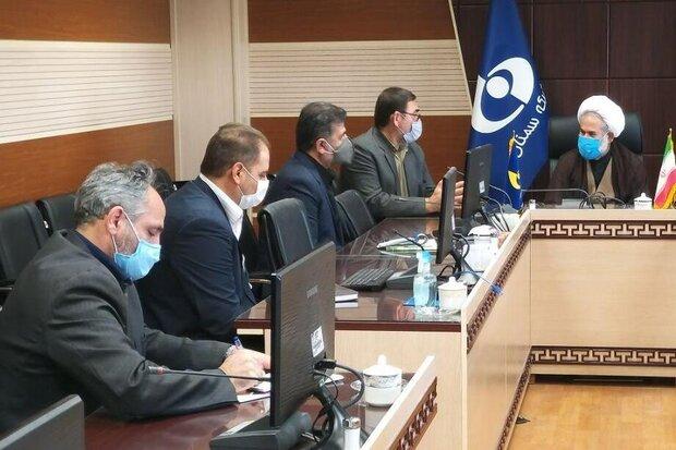 صیانت از منابع طبیعی با مشارکت رسانههای استان سمنان میسر میشود