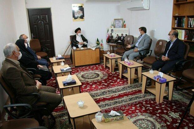 مرگ و میرهای ناشی از کرونا در استان سمنان ثابت شده است