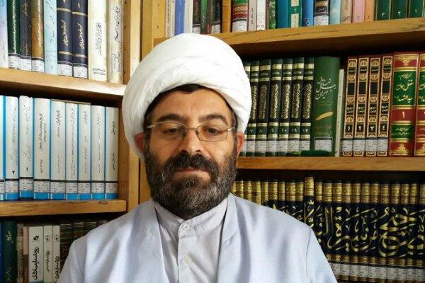 امام باقر(ع) با افراط و تفریط در باورهای دینی مبارزه میکرد