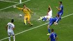 اسکوچیچ فاش کرد: رویارویی تیم ملی فوتبال ایران با بوسنی یا پاناما