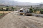 پروژه راهسازی خنداب و پل دوآب در انتظار اعتبار ۳۶۰ میلیارد ریالی
