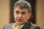 حذف ۲.۳ میلیون همپوشانی بیمه ای/مشکل بیمه ها در ایران
