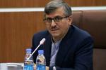 مرگ پنج بیمار کرونایی طی ۲۴  ساعت در زنجان
