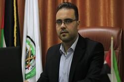 """حركة """"حماس"""" تستنكر إعلان كوسوفو فتح سفارة بالقدس المحتلة"""