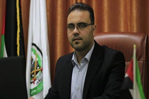کارشکنی صهیونیست ها در پرونده مبادله اسرا