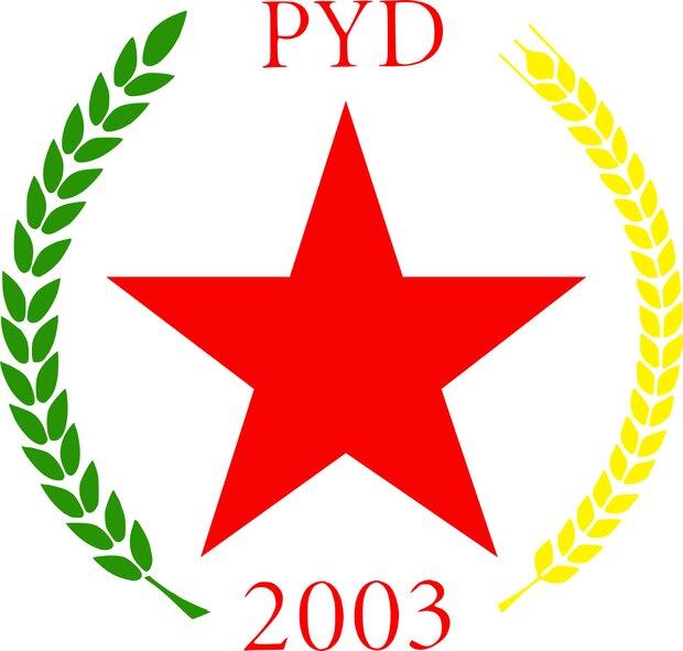 ئەندامێکی پارتی دیموکراتی کوردستانی سووریا بە هۆی ئەشکەنجەوە کوژرا
